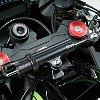 16_zx1000s_lim_steering_damper_p16_r