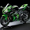 16_zx1000s_lim_styling_lf_p16_r