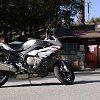 Bmw_s1000_xr_bike_review_27