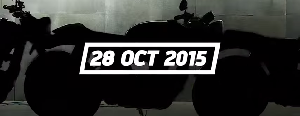 Screen_shot_2015-10-12_at_6