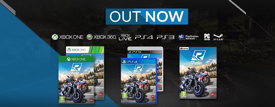 Ride-pack-outnow-uk