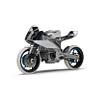 Yamaha-pes2-concept