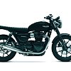 Dp_brat_tracker_brushed_exhaust_black_seat___and_sump_guard