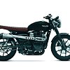 Dp_scrambler_matt_black_brown_seat
