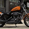 2015-harley-davidson-883-roadster-sense-and-simplicity-photo-gallery_1