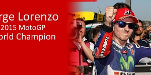 Lorenzo2015