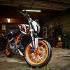 Ktm_390_duke_bike_review_11-18