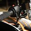 Ktm_390_duke_bike_review_14-15