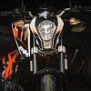 Ktm_390_duke_bike_review_12-17