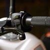 Ktm_390_duke_bike_review_13-16