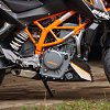 Ktm_390_duke_bike_review_17-14