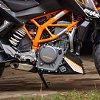 Ktm_390_duke_bike_review_17-14
