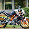 Ktm_390_duke_bike_review_25-12
