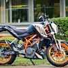 Ktm_390_duke_bike_review_25-12