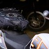 Ktm_390_duke_bike_review_21-13