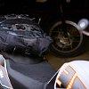 Ktm_390_duke_bike_review_21-13