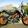 Ktm_390_duke_bike_review_26-11