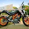 Ktm_390_duke_bike_review_26-11