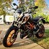 Ktm_390_duke_bike_review_28-10