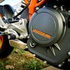 Ktm_390_duke_bike_review_29-9