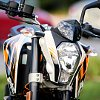 Ktm_390_duke_bike_review_30-8