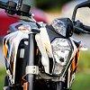 Ktm_390_duke_bike_review_30-8