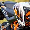 Ktm_390_duke_bike_review_31-7