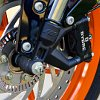 Ktm_390_duke_bike_review_40-5