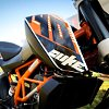 Ktm_390_duke_bike_review_43-3