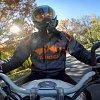 Ktm_390_duke_bike_review_46-2