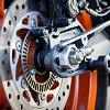 Ktm_390_duke_bike_review_42-4