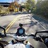 Ktm_390_duke_bike_review_47-1