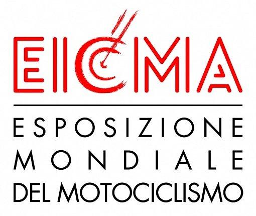 EICMA logo