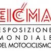 Eicma-logo-2015