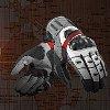 20151026-zla-awards-gear-article-art