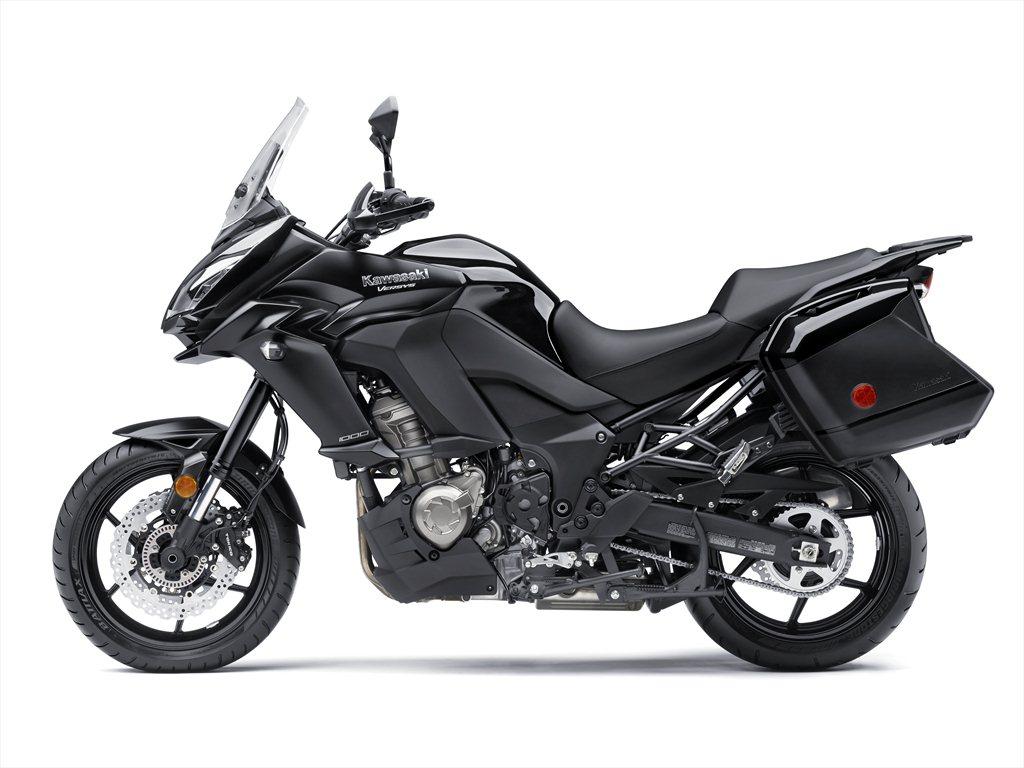 2015_Kawasaki_Versys_1000_LT_1.med 2015 kawasaki versys 1000 lt review  at gsmx.co