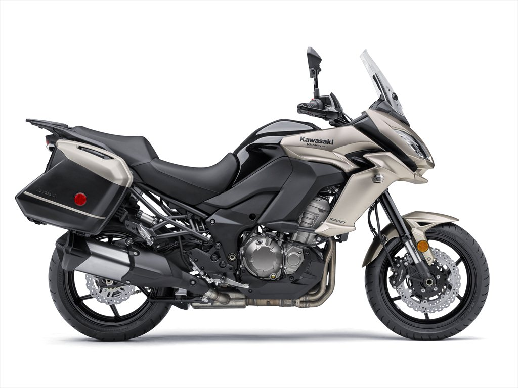 Kawasaki Versys 100lt Heated Grips Wiring Diagramversys Diagram 16 Klz1000b Sil Rs Ormed 2015 1000 Lt Review At