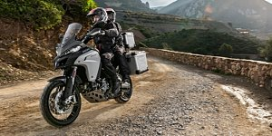 Multistrada1200_enduro_top