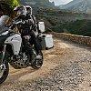 Multistrada1200_enduro_top