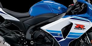 Gsx-r1000-top