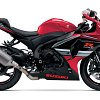 Gsx-r1000-30th_red-blk