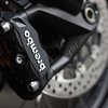 Tiger_explorer_xca_brembo_brake