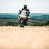 Tiger_explorer_xca_riding__2_