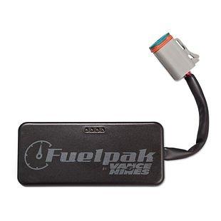 Vance & Hines Fuelpak FP3