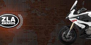 20151026-zla-awards-article-bikes