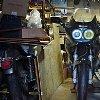 Garage_follies_top