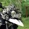 Triumph_tiger_800xcx