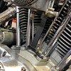 Gasbox_carburetor_support_bracket_for_harley_sportster19571985