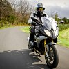2016_bmw_1200rs_bike_review_07-2