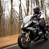 2016_bmw_1200rs_bike_review_09-3